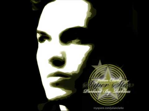 Julian - Super Star