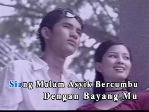 Download UKAYS - Rhythm Si Jantung Hati Mp4 baru