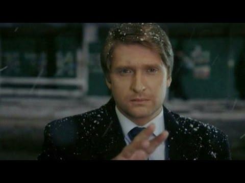 Дмитрий Колдун-Метели(Премьера!2015г)