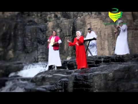 Masyita Feat Alimuddin Tahir (Amantubillah)