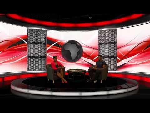The Conversation: Jeanette Kwayke & Ehi Alonge discuss trending topics in African Sport
