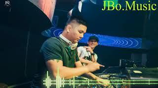 LK Nhac DJ _JBo. Music