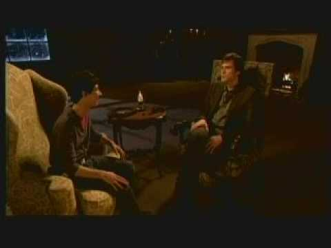 Disney Channel Movie Surfers A Christmas Carol Movie Jim Carrey Interview