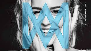 Anne-Marie - 2002 Jay Pryor remix [Official Audio]