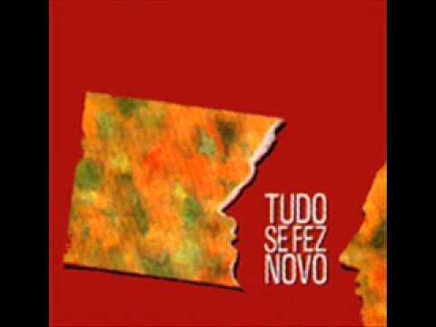 Adhemar De Campos - Celebração Da Unidade