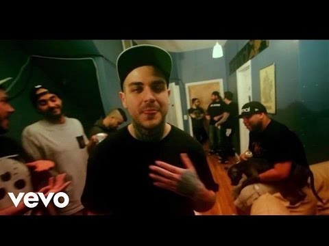 Emmure - MDMA