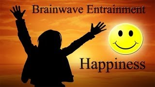 download lagu Happiness - Powerful Endorphin Release - Become Happier Subliminal gratis