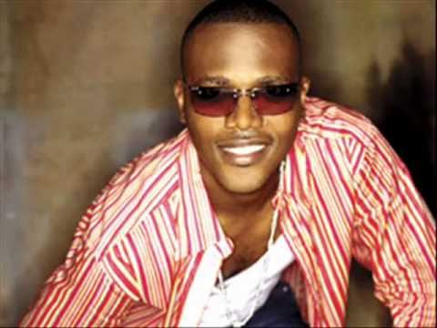 Kevin Lyttle - Dance With Me