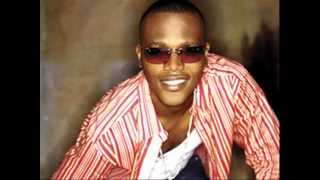 Watch Kevin Lyttle Dance With Me video