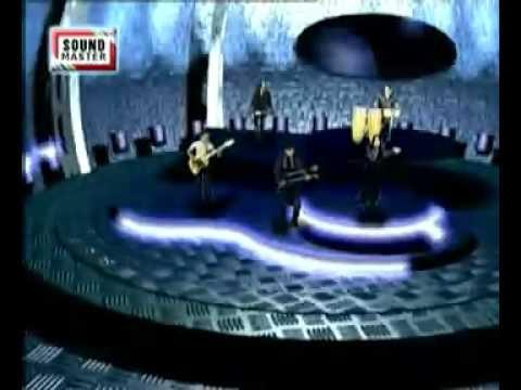 Roshni-hadiqa Kiyani video