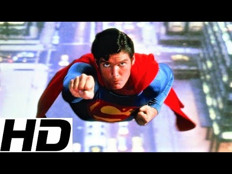 Superman Theme • John Williams thumbnail