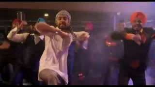 5 Taara Full Song  #Diljit Dosanjh # HD Latest Punjabi Songs 2015