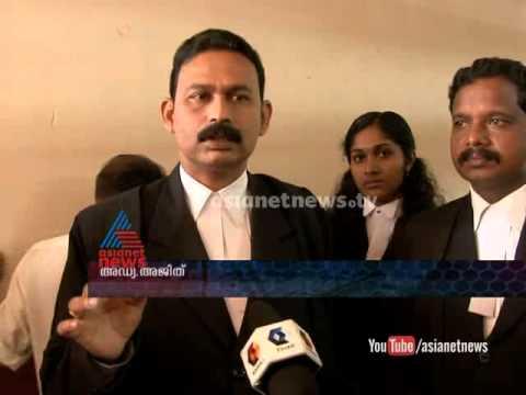 Two police men found guilty in Kollam custody death