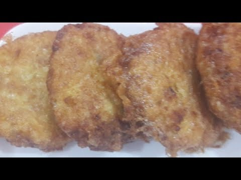 Chicken Malai Kabab/chicken Kabab/Malai Kabab/Ramadan special/ English subtitle