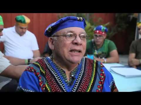 Predicciones de Cuba con Venezuela - Lectura del Tarot - Ricardo ...