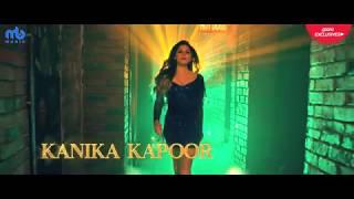 Nachdi Firaangi   Meet Bros & Kanika Kapoor Ft  Elli AvrRam   Latest Songs 2018   MB Music mp4