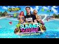 2019 Bouyon Mix... Keks Mafia , Reo, Asa Bantan, KKK, BRN, J Gunner!  By DJ Sleem (Bouyon Mixtape)  Mp3
