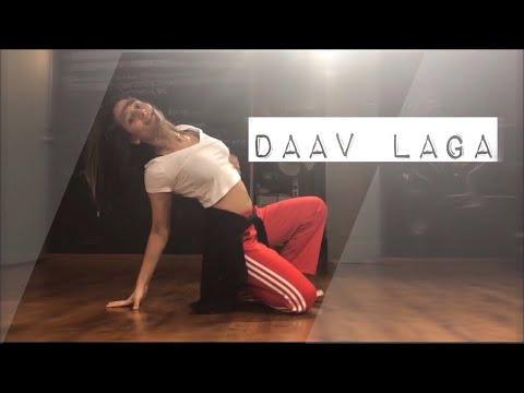 Daav Laga - Iraa Khanna Choreography