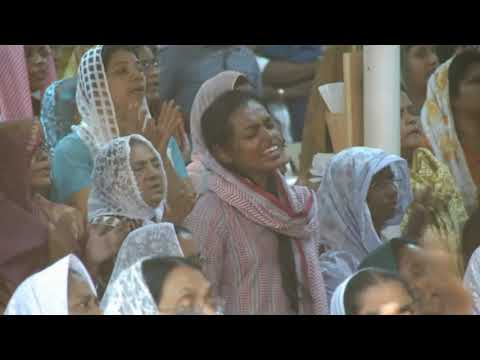 Nin Sneham Paaduvan, Worship Song Bethel Ag Bangalore By Bethel Worship Team With Br.joshva video