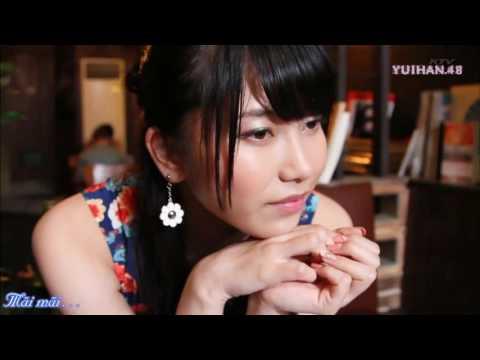 [OPV][Vietsub] Arigatou Forever - Yuihan's OPV