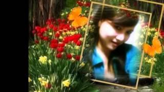 download lagu Curiga By Lolla Pitaloka gratis