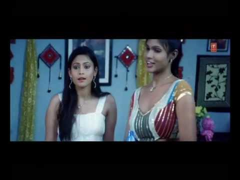 Mard No -1 Superhit Action Bhojpuri Movie Feat. Manoj Tiwari