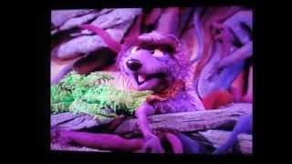 Groundling-marsh-episode-2-the-featherbeam