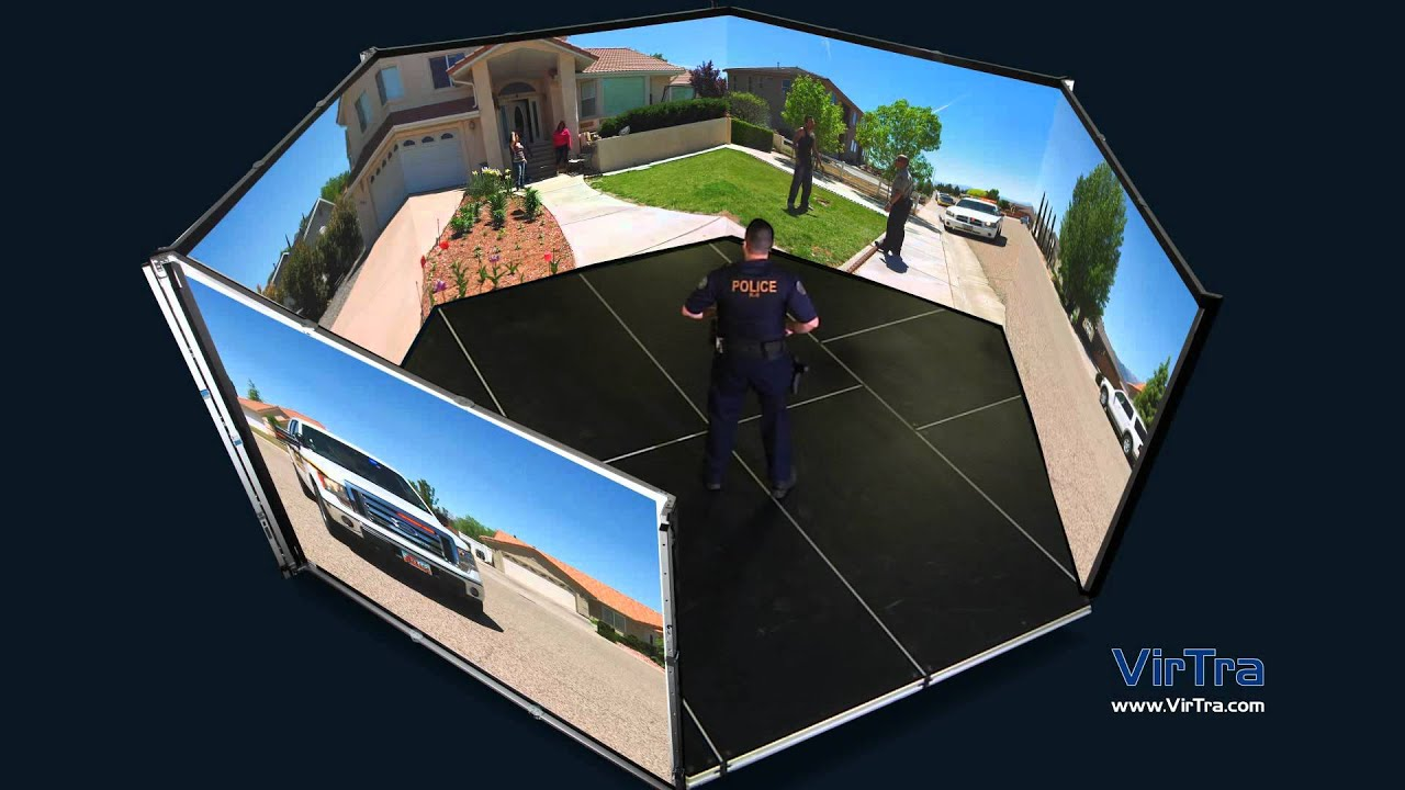 Image Result For Tactical Force