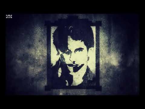 El Joker - Enfsam 7ad l الجوكر - انفصام حاد