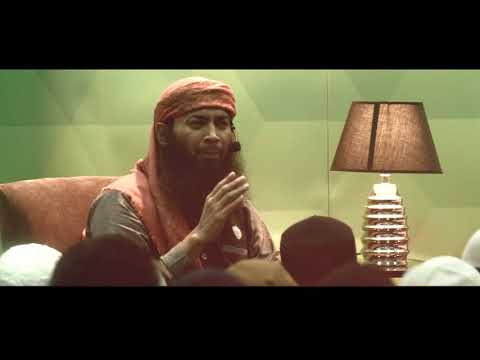 """[4K] """"Makna Hijrah Dalam Kehidupan"""" DR Syafiq Riza Basalamah"""