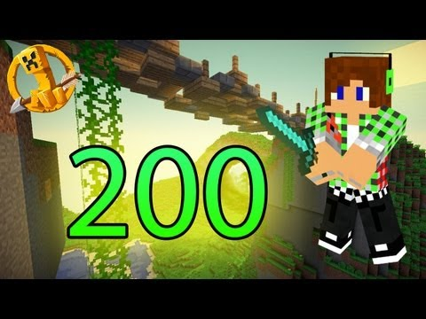 【Minecraft】ハンガーゲームズ第28回