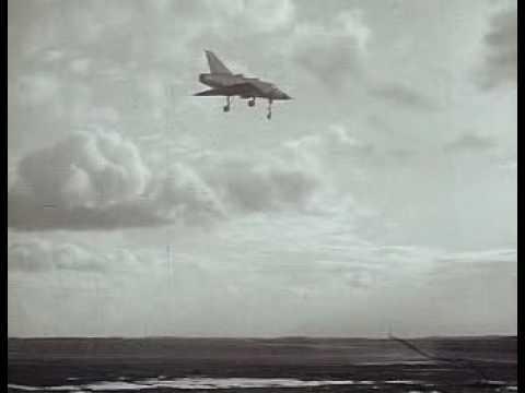 Balzac - Jet Generation