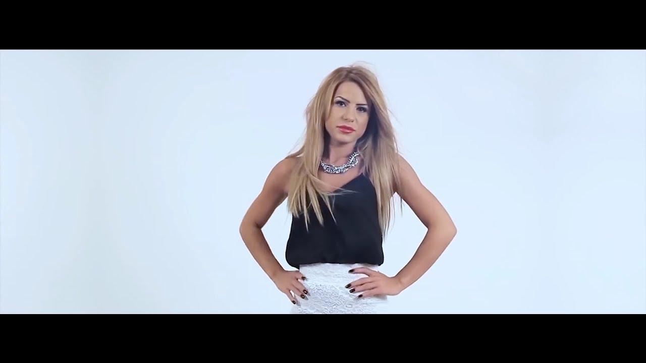 Florin Salam  - Nu conteaza banii (Video Oficial 2017)
