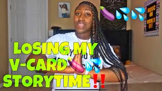 THE STORYTIME YALL BEEN LONGING FOR!!!!!  ( SUPER SPICY )