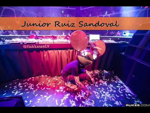 Mix Juvenil 2013 - 2014 - Dj JuniorBlacks (Vol - 01)