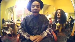Watch Earl Sweatshirt Earl video