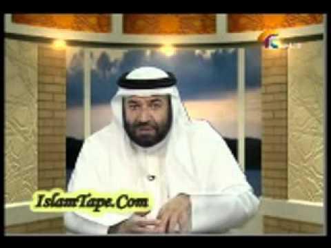 رادیو خوزستان مناجات قبل ازافطار شیخ عبدالفتاح خدمتی:دعای قبل از افطار