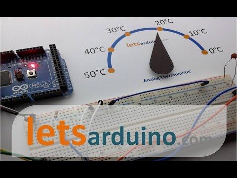 arduino - How do I control speed using servoh