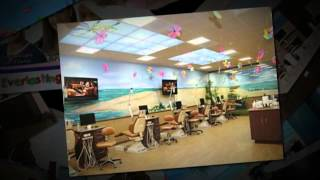 [Orthodontics Las Vegas] Video