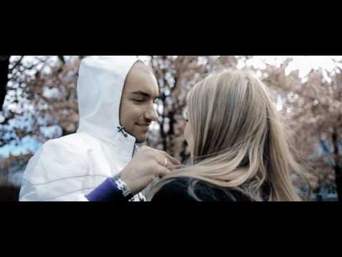 Joey Moe - Du' En Éner (Officiel Video)