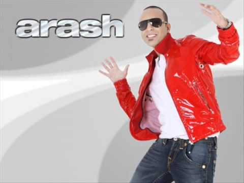 Arash - Melody (ural Djs Full Dance Mix) video