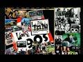 Alternative rock/poprock NU107.5