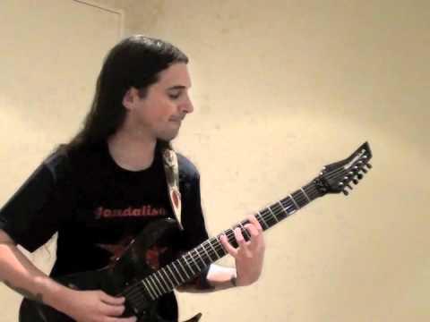 Temas musicales de Back to the Future en versión metal