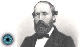 Riemannsche Vermutung: Größtes Problem der Mathematik endlich gelöst?! - Clixoom Science & Fiction