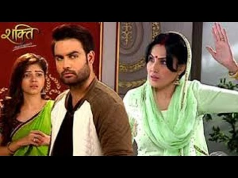 Shakti -12th December 2016 - Harman FIGHTS with Preeto for Soumya thumbnail