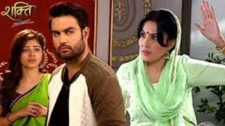 Shakti -12th December 2016 - Harman FIGHTS with Preeto for Soumya