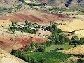 boryayın-erzincan-tercan gaffurefendi köyü derneği 2014 dayan  Picture