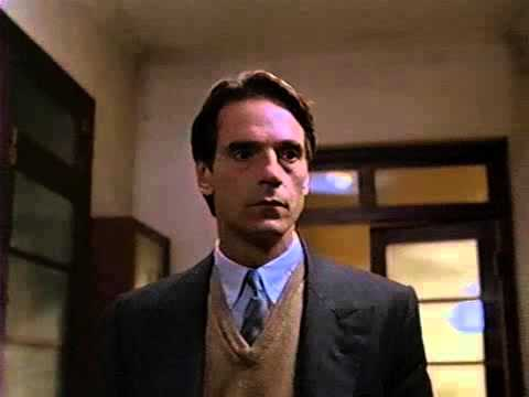 M  Butterfly (1993) Jeremy Irons ( David Cronenberg) video