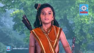 download lagu Siya Mata By Pawan Dravid Rakesh Rahi Full gratis