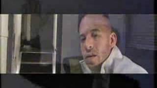 Vídeo 19 de Gasoil